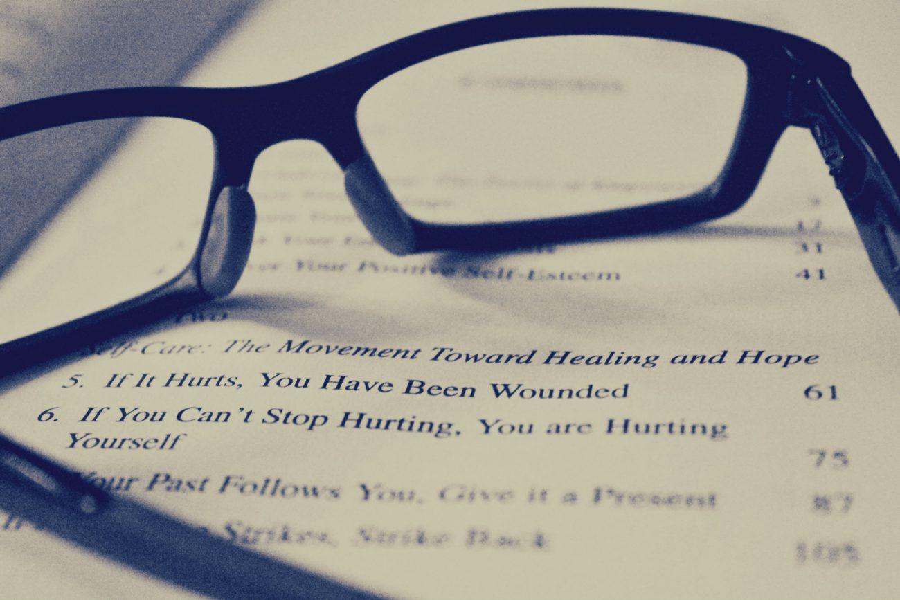 knjige o uspehu i motivaciji