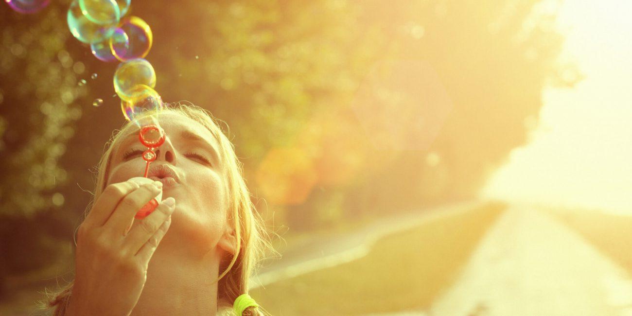 dusko radovic citati za lepsi i srecniji zivot