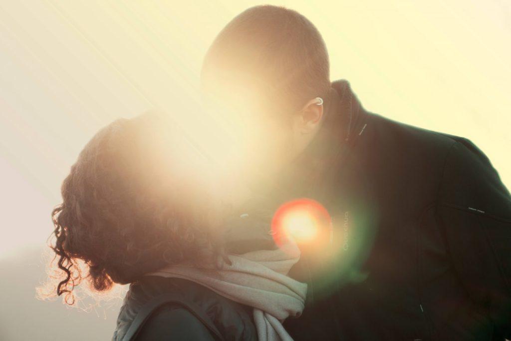 ljubav ljubavna veza ljubavni partner
