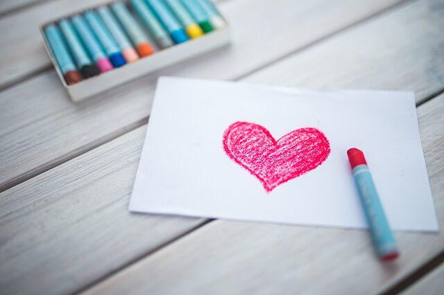 Ljubav i ljutnja