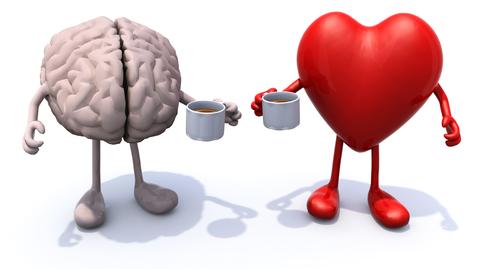emocionalna inteligencija u svakodnevnom zivotu