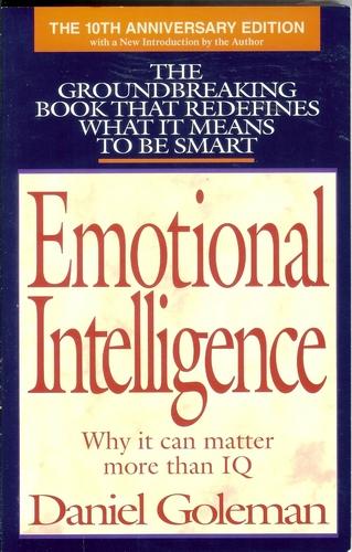 emocije u poslu