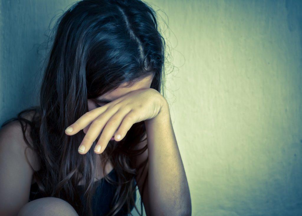 šta je depresija