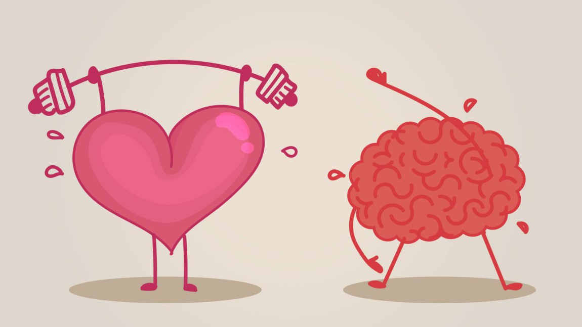 citati o emocionalnoj inteligenciji
