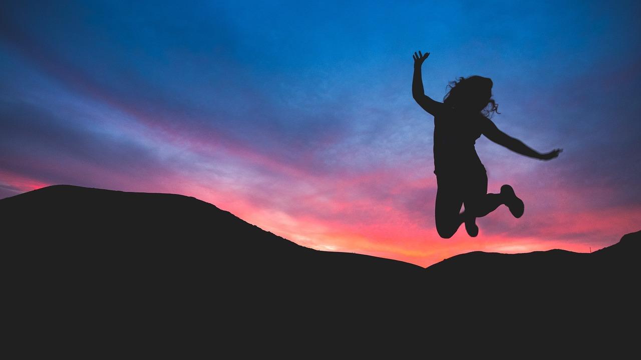 radost aktivan zivot