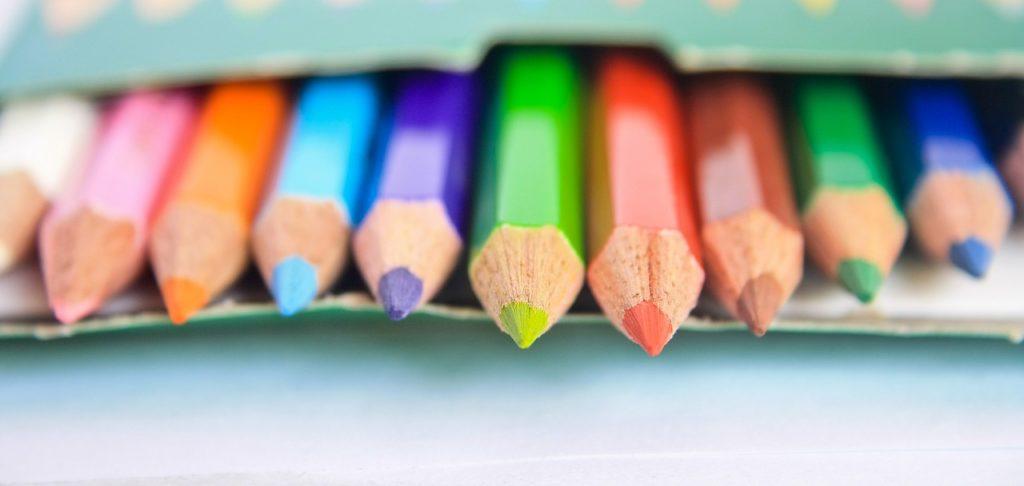 metoda zelene olovke