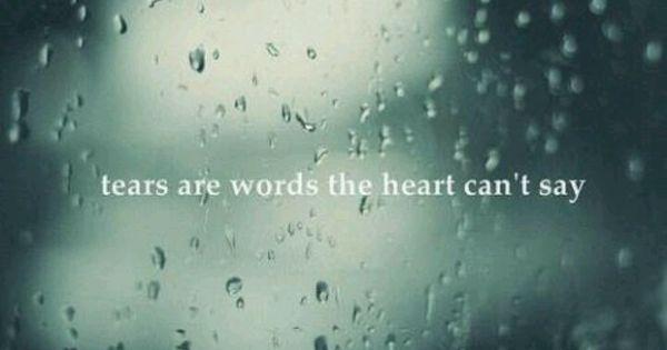suze su reči srca