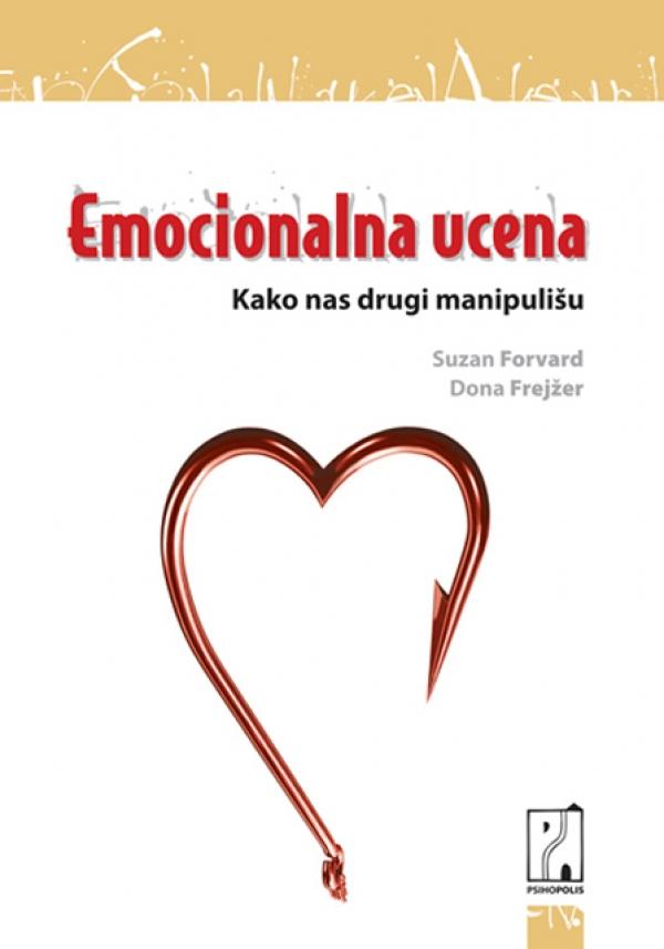 emocionalna-ucena